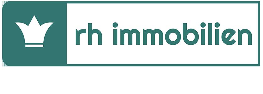 RH-Immobilien